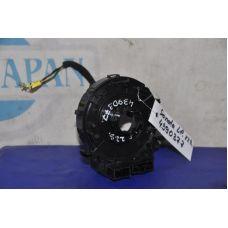 Шлейф рулевой SRS AirBag HYUNDAI SONATA LF 2014-