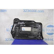 Поддон аккумулятора INFINITI QX30 16-20