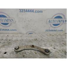 Рычаг задний верхний поперечный R правый AUDI Q7 05-15