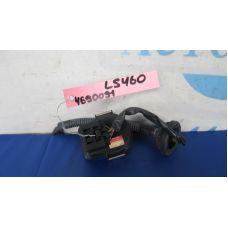Датчик LEXUS LS460 06-12
