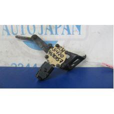 Датчик положения кузова LEXUS LX470 98-07