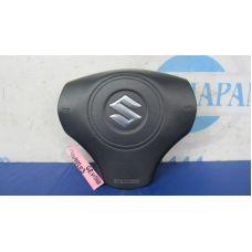 Подушка безопасности в руль SUZUKI GRAND VITARA 05-15