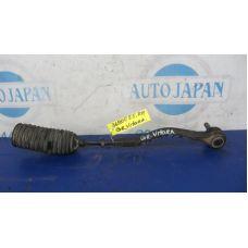 Рулевая тяга SUZUKI GRAND VITARA 05-15