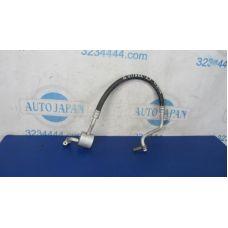 Трубки кондиционера SUZUKI GRAND VITARA 05-15