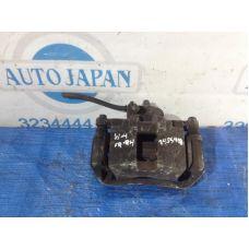 Суппорт передний R правый SUZUKI SX4 06-13