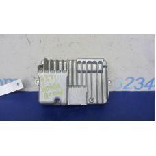Электронный блок HONDA ACCORD COUPE CT 12-