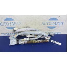 Подушка безопасности LEXUS RX300/330/350/400 03-09