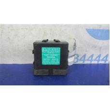 Блок управления иммобилайзером LEXUS GX470 02-09