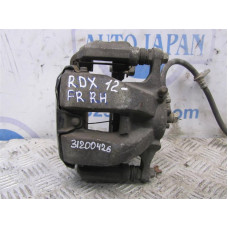 Суппорт передний R правый ACURA RDX 12-19