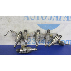 Форсунка двигателя LEXUS LS430 00-06