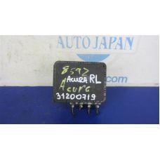 Блок ABS ACURA RL 05-12