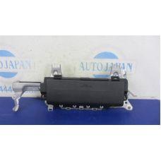 Подушка безопасности LEXUS GS350 GS300 06-11