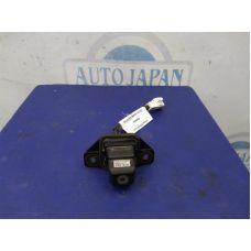 Камера LEXUS GS350 GS300 06-11