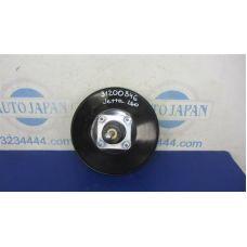 Усилитель тормозов вакуумный VOLKSWAGEN JETTA USA 10-17