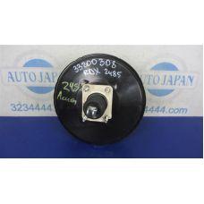 Усилитель тормозов вакуумный ACURA RDX 12-19