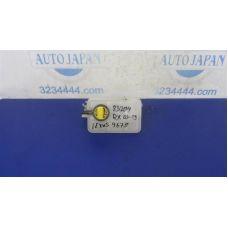 Бачок расширительный LEXUS RX300/330/350/400 03-09
