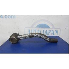 Рулевая тяга NISSAN MURANO Z51 07-14