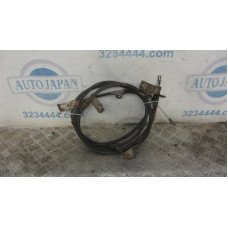 Трос ручника INFINITI QX60/JX35 12-17