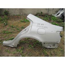 Четверть RR LH задняя левая LEXUS ES350 06-12