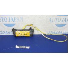 Подушка безопасности LEXUS GX470 02-09