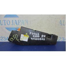 Подушка безопасности FORD FOCUS 10-