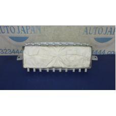 Подушка безопасности пассажир NISSAN MURANO Z51 07-14