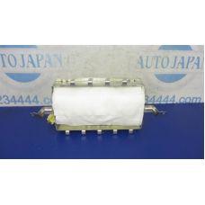Подушка безопасности пассажир SUZUKI KIZASHI 09-14