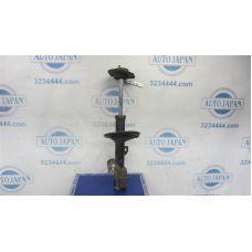 Амортизатор передний левый FL LEXUS RX300/330/350/400 03-09