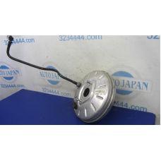 Усилитель тормозов вакуумный INFINITI QX30 16-20