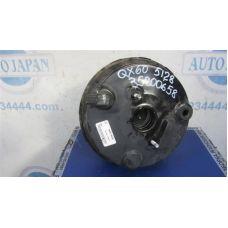 Усилитель тормозов вакуумный INFINITI QX60/JX35 12-17
