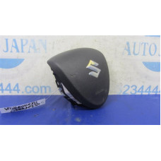 Подушка безопасности в руль SUZUKI KIZASHI 09-14