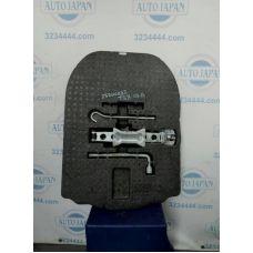 Ящик инструментальный ACURA TSX 09-14