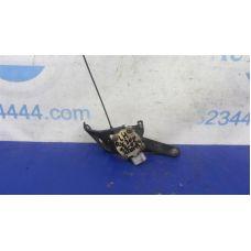 Датчик положения кузова LEXUS RX300/330/350/400 03-09