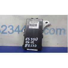 Электронный блок LEXUS ES350 06-12