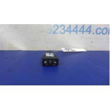 Кнопка LEXUS LX470 98-07