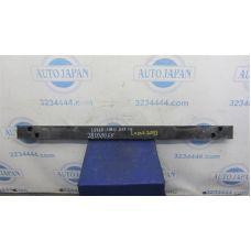 Усилитель бампера FR LEXUS LS460 06-12