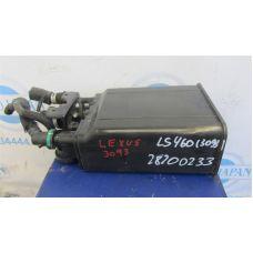 Угольный фильтр LEXUS LS460 06-12