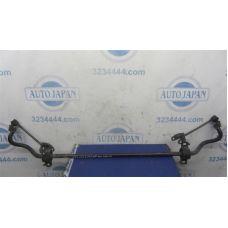 Стабилизатор задний LEXUS LS460 06-12