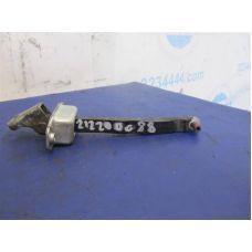 Ограничитель двери передний правый FR SUZUKI SX4 06-13