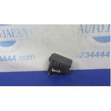 Блок предохранителей LEXUS LS460 06-12