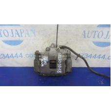 Суппорт передний L левый SUZUKI SX4 06-13