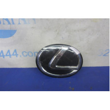 Эмблема (значок) LEXUS RX350/450 15-