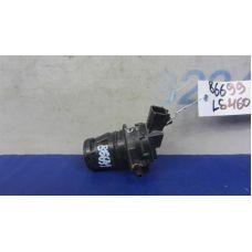 Мотор омывателя LEXUS LS460 06-12