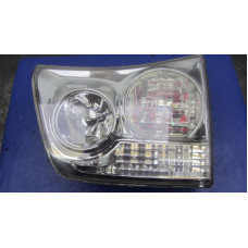 Фонарь крышки багажника RH LEXUS RX300/330/350/400 03-09