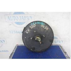 Усилитель тормозов вакуумный LEXUS RX300/330/350/400 03-09