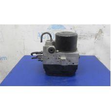 Блок ABS LEXUS RX300/330/350/400 03-09
