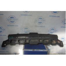 Наполнитель бампера RR LEXUS RX300/330/350/400 03-09