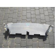 Передняя панель LEXUS GS350 GS300 06-11