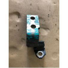 Петля двери задняя правая RR LEXUS LS460 06-12