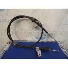 Трос ручника ACURA RDX 12-19